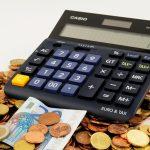 Podatki w Polsce. Potrzebujesz porady? Udaj się do doradcy podatkowego!
